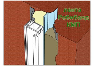 2 калины шумоизоляция видео дверей