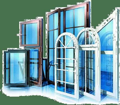 Подготовка к отделке откосов | Как установить пластиковое окно